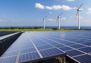 loi énergie climat mise en oeuvre le 9 novembre 2019