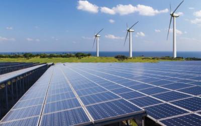 L'intégration du photovoltaïque pour les entreprises