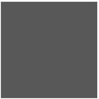 Energie - veille et suivi stratégique