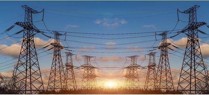 Composition des prix de marché de l'électricité