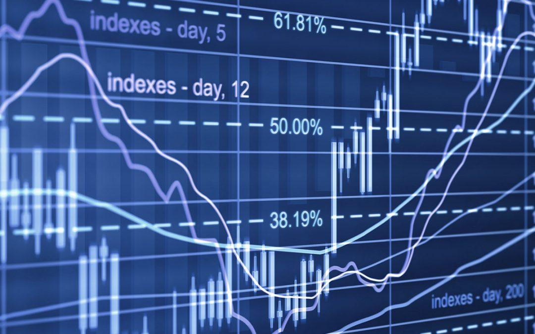 Comment expliquer la hausse des prix de l'énergie ?
