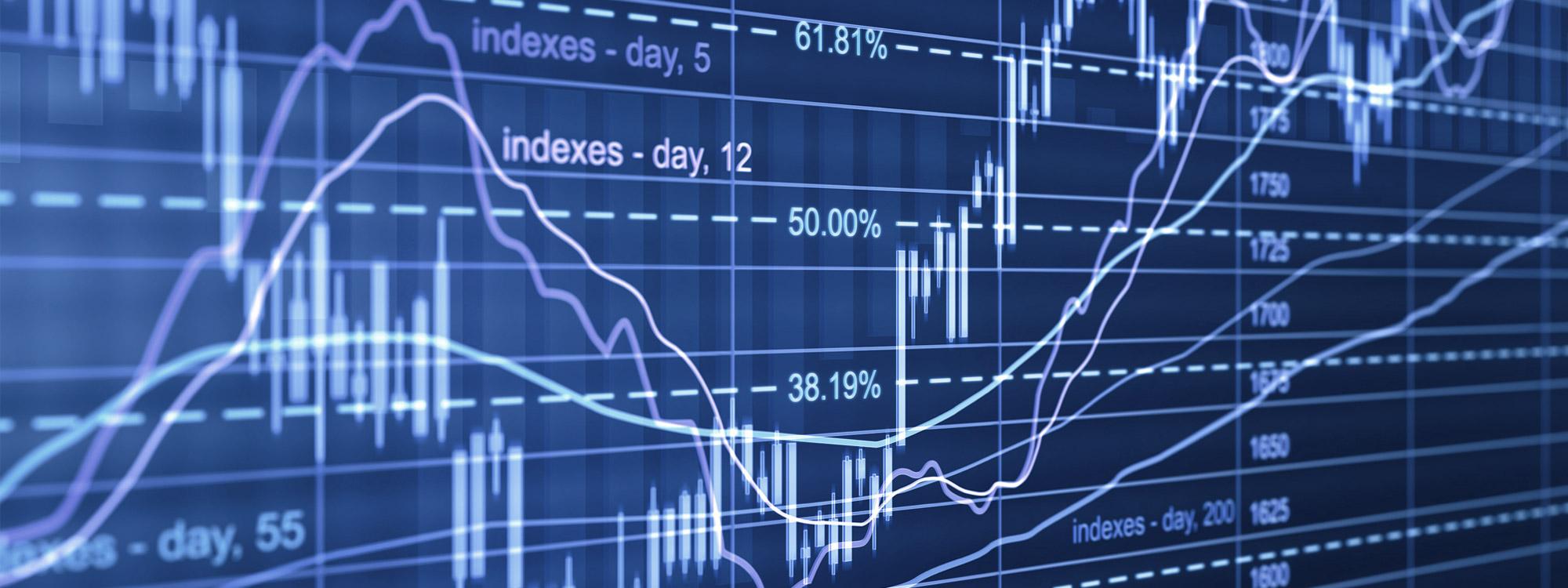 Stratégie d'achat d'énergies et aide à l'investissement