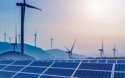 Électricité verte : quelles garanties ?