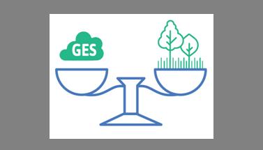 La recherche de la neutralité carbone