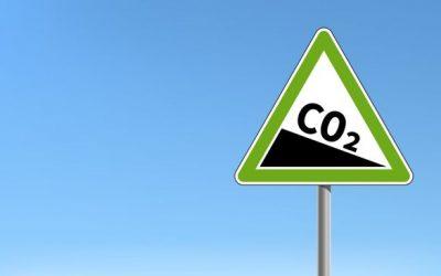 Le crédit carbone : outil de la décarbonation