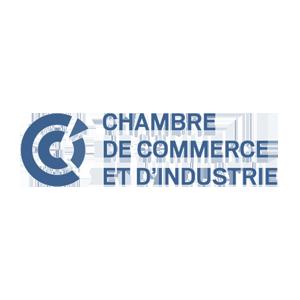 Chambre des Commerces et d'Industrie