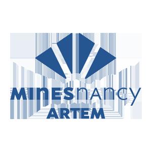 Mines Nancy Artem