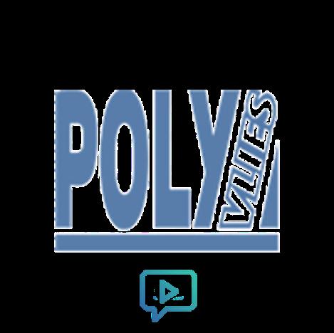 Polyvlies