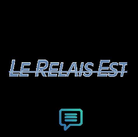 Relais Est