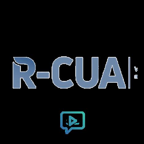 R-CUA